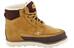 Viking Kjenning GTX Shoes Junior Mustard/D.Brown